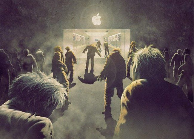 apple_zombies