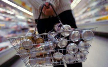 beer-supermarket-46_863133c