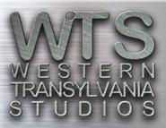 westerntransylvaniastudio